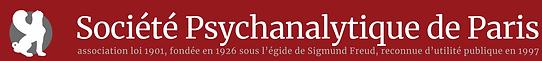 logo-SPP-titre-BLANC.png