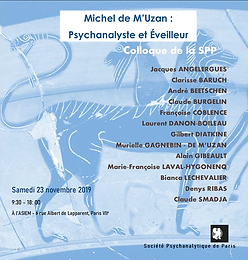 spp_colloque_Michel-de-MUzan_2019.png