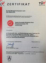 T%C3%83%C2%9CV_Zertifikat_Gaube_edited.j