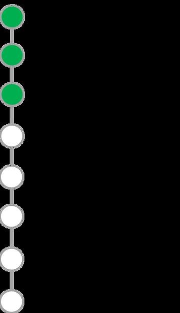 Timeline_V02.png