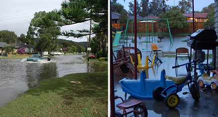 Floods_Photo_2.png