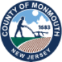 Monmouth%25252520County%25252520Historic