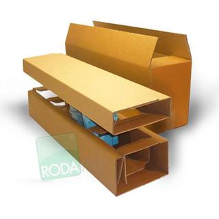 Caja Corrugado con insertos.jpg