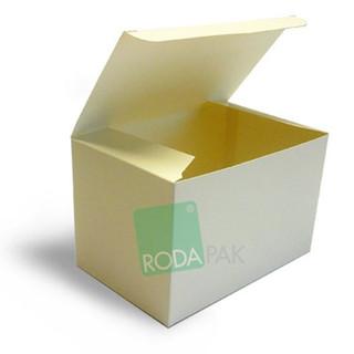 caja_de_sulfatada.jpg