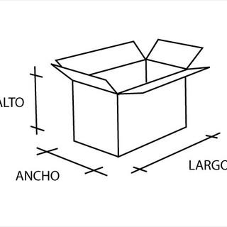 dibujos_caja_regular_corrugado.jpg