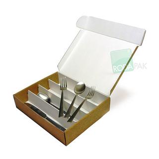 Caja-Cubiertos-ZH-copy-copy.jpg