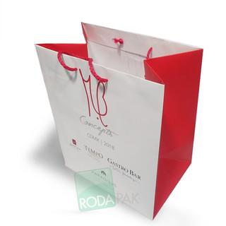 Bolsa impresa Roja copy.jpg