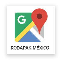 Google_Roda.jpg