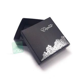 Chocolatera-Negra-con-metalizado-copy.jp