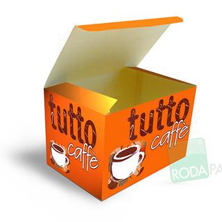 Caja-Capsulas-Tutto-copy.jpg