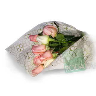 Papel para flores.jpg