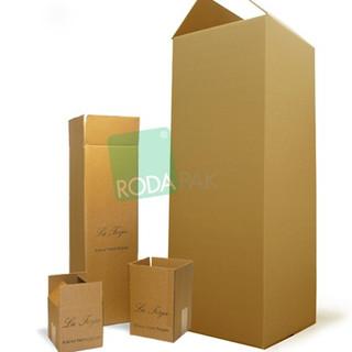 Caja Corrugado.jpg