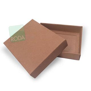 Chocolatera-Kraft-copy.jpg