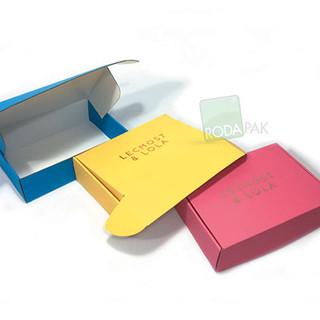 Micro-corrugado-de-colores-copy.jpg