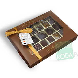Chocolatera-c-producto-copy.jpg