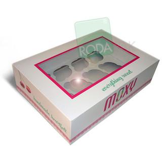 Caja-Cupcakes.jpg