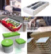 Diseñando_cajas_copy.jpg