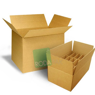 cajas_rr_2_copy.jpg