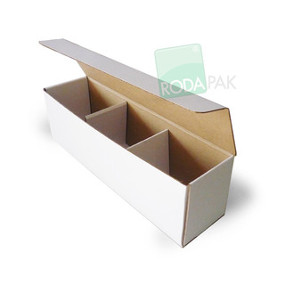 Caja Auto micro blanco copy.jpg