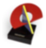 Premio Quorum.jpg
