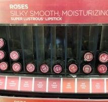 lipstick.jpeg