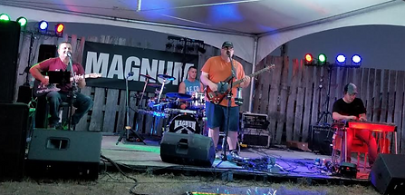 magnum 2018.PNG