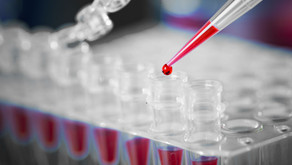 Taking the Leap From CSF to Blood with Neurodegenerative Disease Biomarkers
