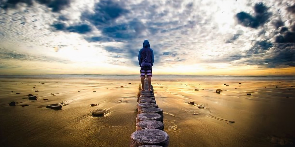 Emily's Choice - Getting the most from self-reflection