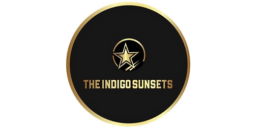 The Indigo Sunsets