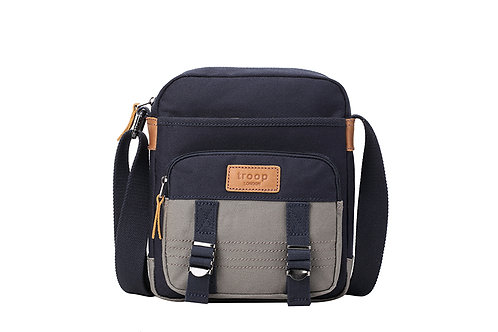 Sac travers multiples poches