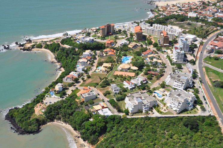 Porto Brasil Resort