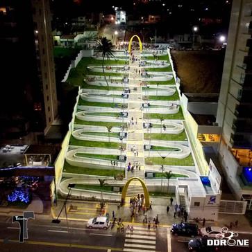 Ladeira da Guanabara