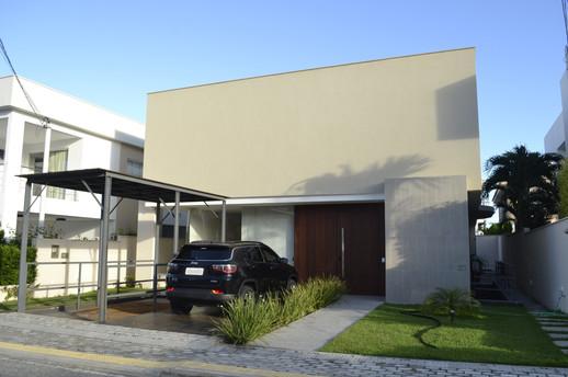 LiftHouse