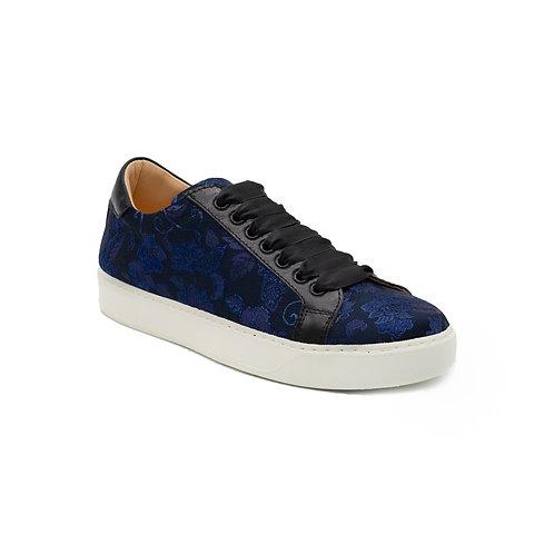 Blue Hanami Sneakers