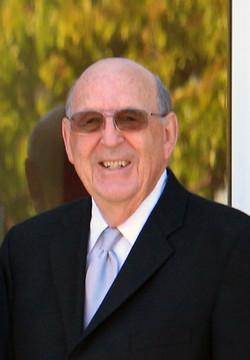 Bud Farley