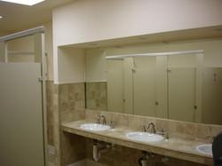 3198-J Restroom Interior 2