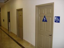 3198-J Hallway 2