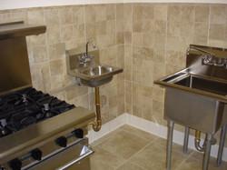 3198-J Kitchen
