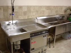 3198-J Kitchen 2