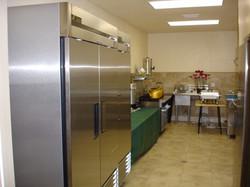 3198-J Kitchen 3