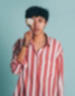 dandy (2).jpg