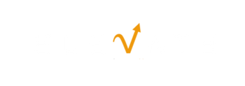 logow.png