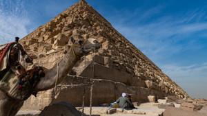 EDC, EDT, EDP aneb o vonné pyramidě a tajemství tří písmen