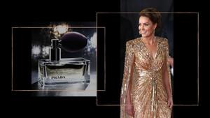 ikonické šaty: zlatá kate middleton