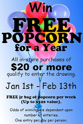 2018 Free Popcorn.jpg