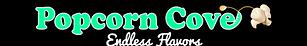 Popcorn Cove Logo.png