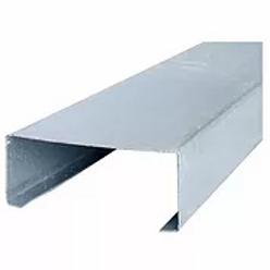 Vulcometal montante 38x38x5x0.50mm  2.40m