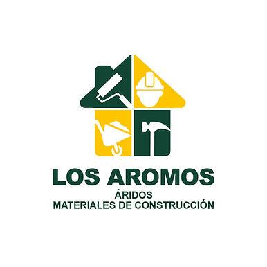LOS AROMOS FINAL_Mesa de trabajo 1 copia 11.jpg