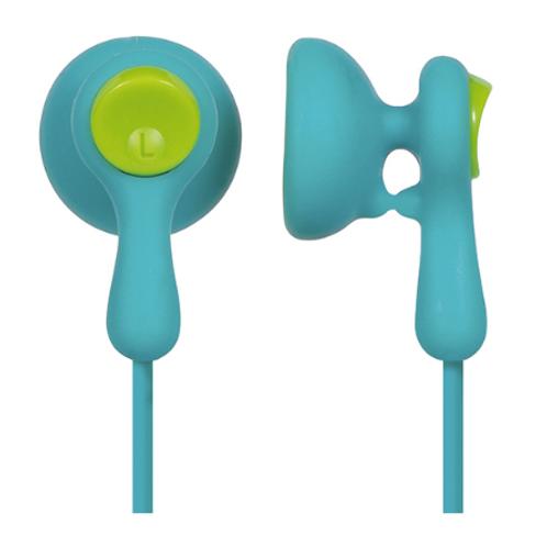 Audífonos in ear Panasonic