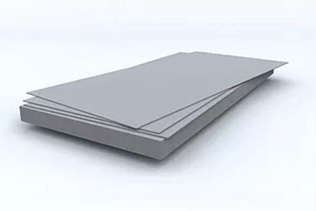 Fibrocemento 3.5mm 1.20x2.40m